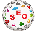 SEO, SMO & Web Marketing